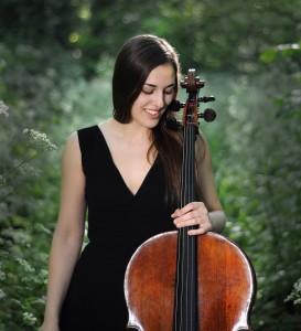 Yoanna Prodanova