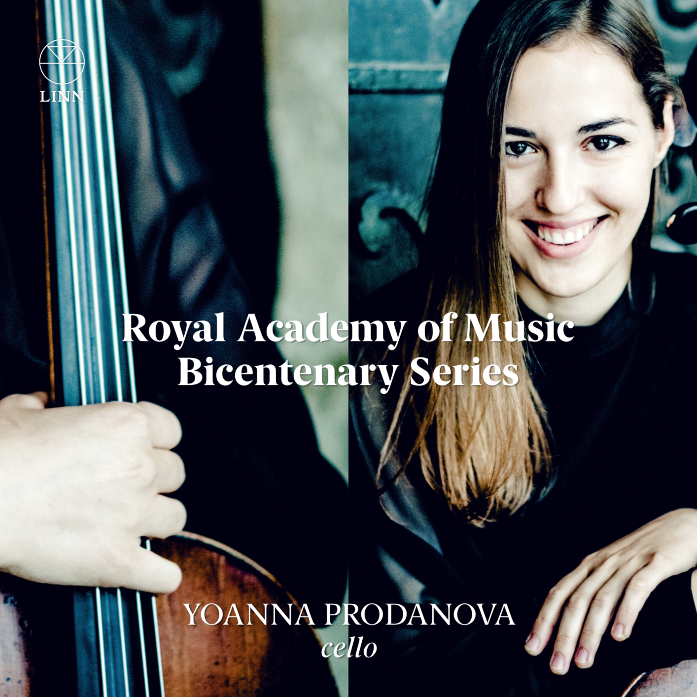 Yoanna Prodanova - The Royal Academy of Music Bicentenary Series